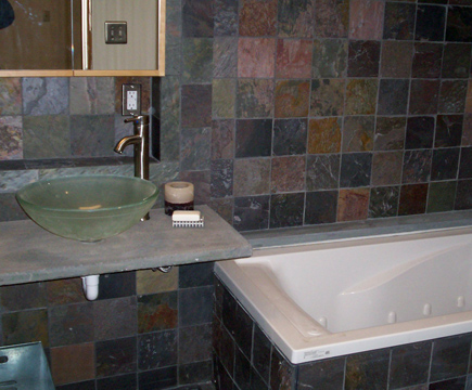 Joe Of All Trades Woodstock Ny Kitchen And Bath Plumbing And Electric Design And Install